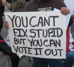 tea-party-cant-fix-stupid